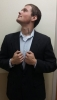 Male Escort in boise - 208-850-5138 - Look no further :\su won't be dissapointed\s2