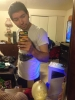 Male Escort in boise - 208-534-5381 - Want some fun? How about a Massage?\s24