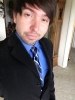 Male Escort in boise - 208-534-5381 - Body Massage or a good time!\s:\s24