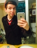 Male Escort in boise - 208-534-5381 - Let's have some fun!\s:\s24
