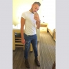 Male Escort in boise - 903-744-4220 - Your Exotic mix\s21