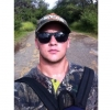 Male Escort in boise - 916-214-7951 - Handsome young and fun\s18
