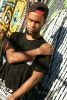 Male Escort in boise - 980-598-6335 - Tevin Luv You Down\s20