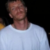 Male Escort in lexington - 859-285-5797 - looking for lonely only women\s38