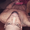 Male Escort in annarbor - 734-444-7837 - Make Daddy\s25