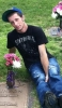 Male Escort in annarbor - 734-444-5183 - Blue Eyed Muscle bound Stud ready to please\s