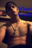 Male Escort in annarbor - 517-492-4064 - Cougars Dream\sHUNG Bad Boy\sLADIES ONLY\s23