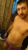 Male Escort in annarbor - 248-202-0366 - Hung Stud Offering Hot Erotic Massages And Mo
