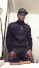 Male Escort in annarbor - 312-373-0917 - Thick and Long\s25