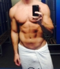 Male Escort in annarbor - 517-240-6759 - Hot, hung, and all yours\s23