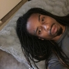 Male Escort in annarbor - 517-455-9161 - Tell me what u want\s23
