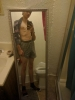 Male Escort in annarbor - 734-635-7845 - Young Athletic 20 Year Old, Looking For A Nig
