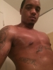Male Escort in annarbor - 314-238-8744 - NEW D in town\s26