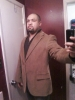 Male Escort in fortsmith - 479-353-5916 - YouR\sWish is\smy Comand!!!\s37
