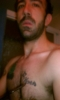 Male Escort in fortsmith - 479-670-1859 -  8in Master Mano\s27