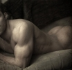 Male Escort in fortsmith - 501-523-1499 - Submissive Gay Male For Hire\s29