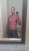 Male Escort in fortsmith - 501-651-1161 - Come See Me Mammi\s26