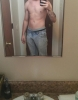 Male Escort in fortsmith - 479-653-6609 - Specials tonight ;\swomen and men\s21