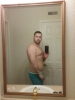 Male Escort in fortsmith - 570-229-5711 - 26 yr old male looking for fun. Cute..\s26
