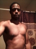 Male Escort in oklahomacity - 405-735-0175 - stressed, depressed, or just need company. ca