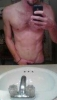 Male Escort in oklahomacity - 405-694-3619 - Young stud looking to please you!!\s26
