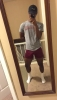 Male Escort in oklahomacity - 832-304-5520 - XXXperience Some Great Passion\s21