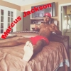 Male Escort in dallas - 323-822-8970 - 1000 real and Verified\sMarcus Jackson\sTatte